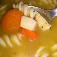 Progresso Soup Traditional Chicken Noodle uploaded by Cynthia H.