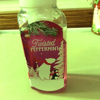 Anti-bacterial Bath & Body Works Twisted Peppermint uploaded by Holly B.