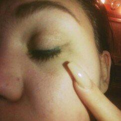 Photo of CHANEL Écriture De Chanel Eyeliner Pen Effortless Definition uploaded by Stephanie O.