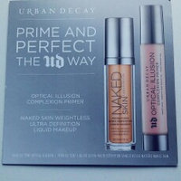 Urban Decay Naked Skin Highlighting Fluid uploaded by alina h.