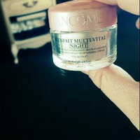 Lancome Lancôme Advanced Génifique Youth Activating Concentrate, 2.5 oz uploaded by Melissa T.
