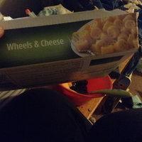 Michelina's® Authentico® Wheels & Cheese 8 oz. Tray uploaded by Niomi L.
