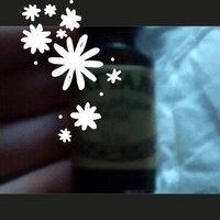 Auric Blends Egyptian Goddess Roll-On Perfume uploaded by Stephanie B.