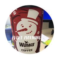 WaWa Single Serve Coffee K-cups - 24 Pack Regular/Original uploaded by Megan S.