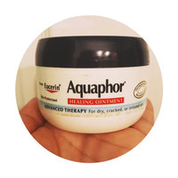 Aquaphor Healing Skin Ointment uploaded by Samantha H.