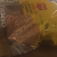Schar Gluten-Free  and Wheat-Free Multigrain Bread uploaded by Nikole N.