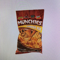 Munchies Cheese Fix Snack Mix Family Size uploaded by Rose R.