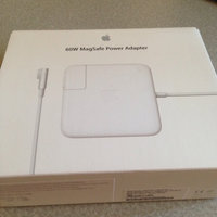 Apple 60W MagSafe Power Adapter uploaded by Sally H.