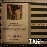 Maison Martin Margiela Replica Lipstick On Eau de Toilette uploaded by Amy R.