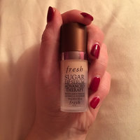 Fresh Sugar Lip Serum Advanced Therapy uploaded by Jennifer K.