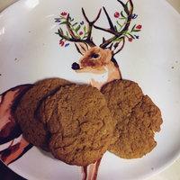 Betty Crocker™ Pumpkin Spice Cookie Mix uploaded by Amber U.