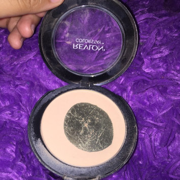 Photo of Revlon ColorStay Pressed Powder with SoftFlex uploaded by Michelle A.
