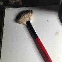 Smashbox Fan Brush #22 uploaded by Kristen S.
