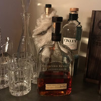 Woodford Reserve Kentucky Straight Bourbon uploaded by Anugrah M.