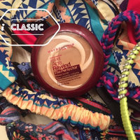 Maybelline Instant Age Rewind® The Perfector Pressed Powder uploaded by Cynthia F.