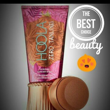 Benefit Cosmetics Hoola Zero Tanlines Allover Body Bronzer 5.0 oz uploaded by Deanna M.
