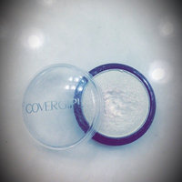 COVERGIRL Flamed Out Eye Shadow uploaded by Ellie S.