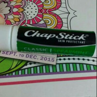 ChapStick® Ultra Skin Protectant/Sunscreen Lip Balm uploaded by Alexis H.