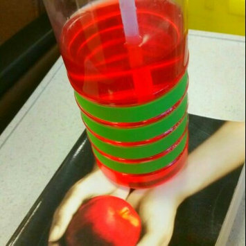 Photo of Kool-Aid Singles Cherry Soft Drink Mix uploaded by Victoria H.