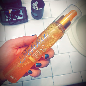 Photo of Fekkai Pre-Soleil Hair Radiance and Protection Mist 5 Fl Oz uploaded by Andria R.