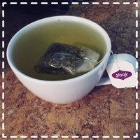 Yogi Tea Yogi Berry Detox Tea uploaded by Nayeli P.