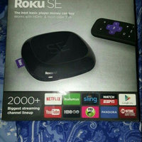 Roku HD uploaded by Natalie R.