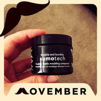 Bumble and bumble Sumotech 1.5 oz uploaded by Candace B.