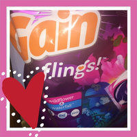 Gain with FreshLock Apple Mango Tango Powder Detergent 93 oz. Carton uploaded by Melinda G.