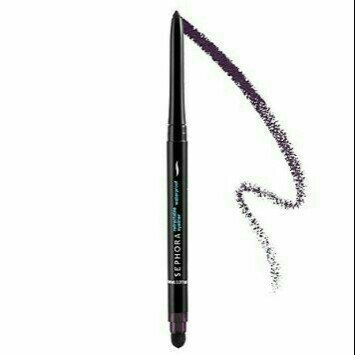 SEPHORA COLLECTION Retractable Waterproof Eyeliner uploaded by Gabrielle C.