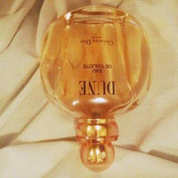 DUNE by Christian Dior Eau De Toilette Spray 1.0 oz for Women uploaded by ons d.