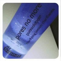 Dr. Brandt® Skincare Women's Pores No More Poresolution uploaded by Anne H.