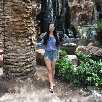 The Flamingo Las Vegas  uploaded by Susanna T.