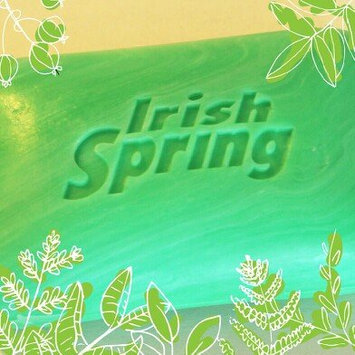 Photo of Irish Spring Aloe Bar Deodorant Soap uploaded by Francisca R.