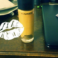 M.A.C Cosmetic Matchmaster Shade Intelligence Compact uploaded by Camille S.