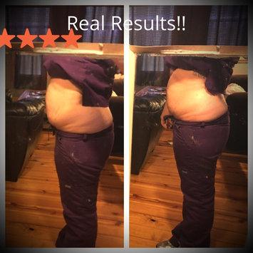 Photo of It Works! Ultimate Body Wrap Applicator uploaded by Kacee B.