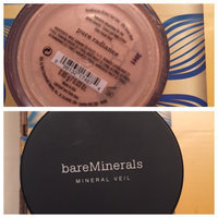 bareMinerals Radiance Powder uploaded by Jeannie G.