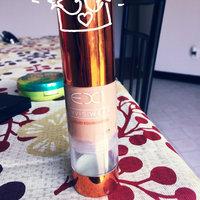 EX1 Cosmetics Invisiwear Liquid Foundation (30ml) (Various Shades) uploaded by Geraldyn E.