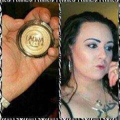 Laura Geller Beauty Laura Geller Baked Gelato Swirl Illuminator - Gilded Honey uploaded by Katelyn O.