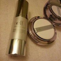 e.l.f. Mineral Revitalizing Mist uploaded by Fiona C.