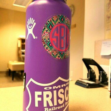 Photo of Hydro Flask T4031 Wide Mouth 40 Oz uploaded by Sara B.