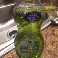 Palmolive Liquid Dish Soap in Original Scent - 24 Pack uploaded by Hannah R.