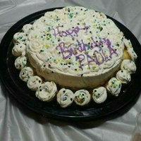 Cheesecake Factory Original Cheesecake 38 oz uploaded by Paola R.