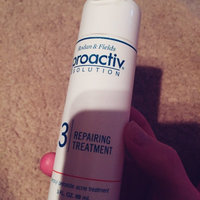Proactiv Solution Original Repairing Lotion 2 oz uploaded by Sarah R.