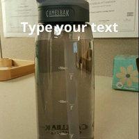 Camelbak® Eddy® Kids Water Bottles uploaded by Courtney B.