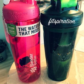 Photo of Blender Bottle shaker uploaded by Chelsea L.