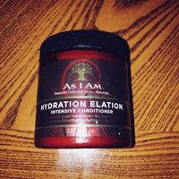 As I Am Hydration Elation  uploaded by Terri H.