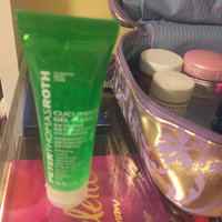 Peter Thomas Roth Cucumber Gel Masque uploaded by Jessica M.