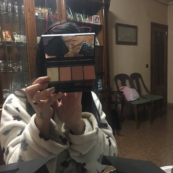 Photo of True Story Cheek & Lip Palette - n/a uploaded by Yulia G.