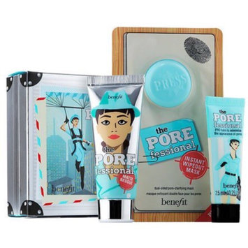 Benefit Cosmetics The POREfessional uploaded by Melanie C.