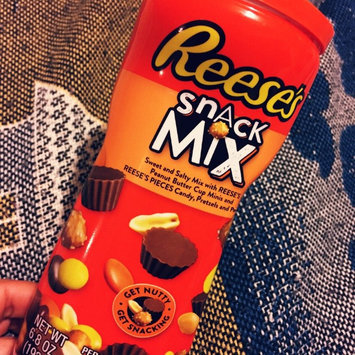 Photo of Reese's Snack Mix Chocolate uploaded by Aracely C.